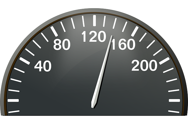 Speed up Your Joomla Website