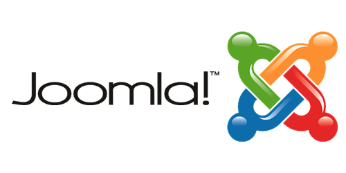 Benefits of Joomla CMS